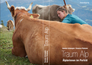 traum alp