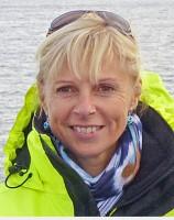 Anu Anttila. Adamella