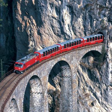 Sveitsin Rautatieverkosto Sveitsin Ystavat Suomessa Sveitsi Fi
