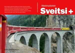 Sveitsi_kannet-kotisivuille