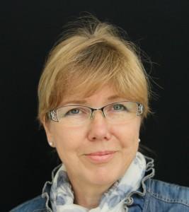 Arja Bolliger