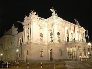 opernhaus_zuerich