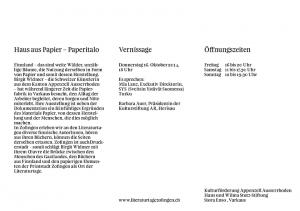 14_09_17_Papernews_Screen-2