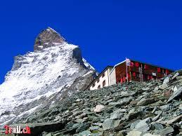 150 vuotta talviurheilua ja kiipeilyä Sveitsissä
