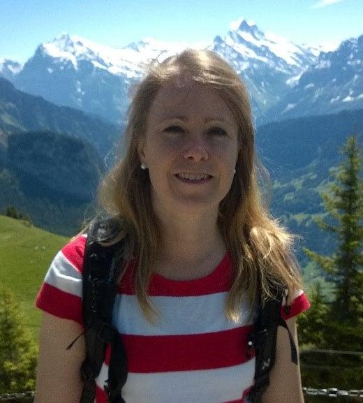Sabine Vilposen sveitsinsaksan kurssit keväällä 2018